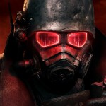 Obsidian unlikely to be developing Fallout 4