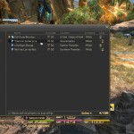 PS4: Linkshells and Free Companies Explained for FFXIV