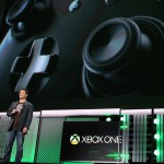 "Phil Spencer Becomes the Head of Xbox, Says ""The Gamers Come First."""