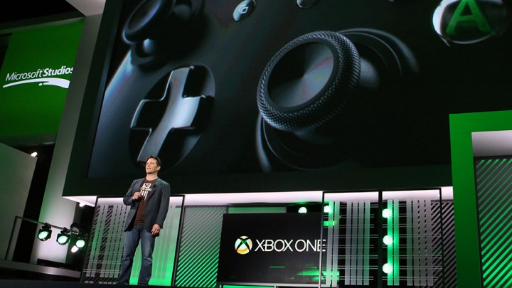 "Xbox head on ""death of consoles"" – With such great games, sales, consoles are fine"