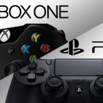 Xbox One vs Playstation 4 streaming – Does it really matter?