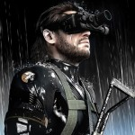 Metal Gear Solid V: Ground Zeroes PC will be locked at 60fps