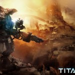 Titanfall's New Modes Will Be Free