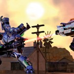 Transformers Universe Closed Beta Weekend Sign-Ups Start