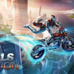 Trials Fusion PC Version Delayed To April 24, Closed Beta In March