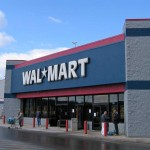 Walmart Extends Retail Trade-In Program to Include Used Video Games