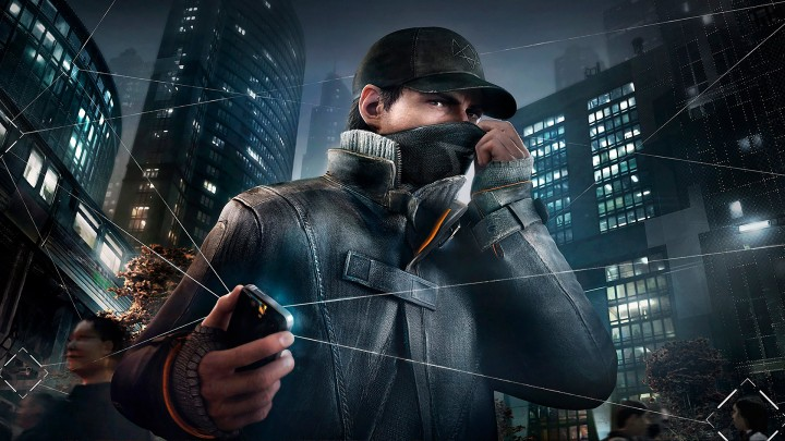 Watch Dogs Will Not Get a Demo Say Ubisoft