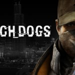 Ubisoft showing Watch Dogs and more at PAX East