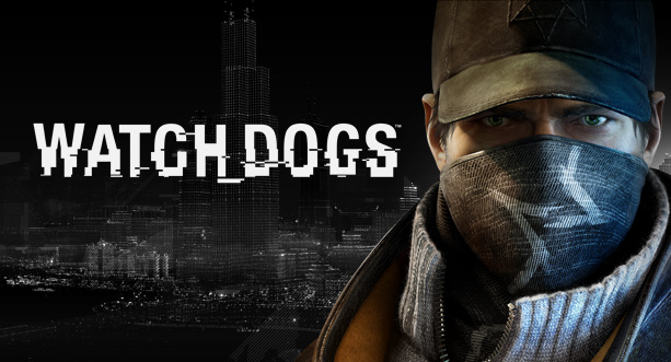Watch Dogs Multiplayer: Open World, 8 Players