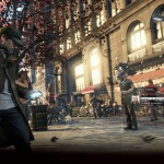 New Watch Dogs Trailer Takes You On A Tour Of Its Version Of Chicago