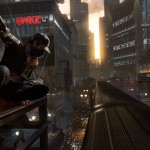 Delaying Watch Dogs Prevented Features From Being Cut, Ubisoft Explains