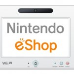 5 Ways to Improve Nintendo eShop