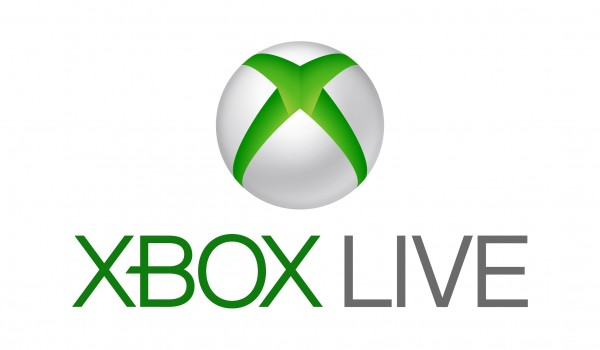 Xbox Live outage gamer calls 911