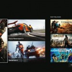 Xbox One to Possibly Allow Loaning of Digital Games