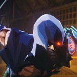 Yaiba: Ninja Gaiden Z – Afterthoughts