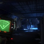 Alien Isolation: Creating The Alien – Developer Commentary Video