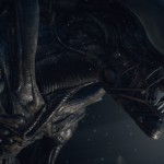 Alien: Isolation, The Evil Within, and another Resident Evil– is big-budget survival horror back?