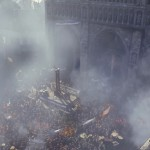 Is The French Revolution The Right Choice For Assassin's Creed Unity?