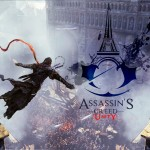 "Ubisoft: People ""Want Assassin's Creed Every Year"""