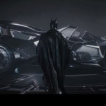 5 reasons to be excited about Batman: Arkham Knight