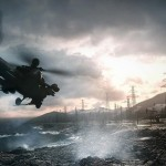 Battlefield 4 Server Rentals Coming To PS4