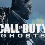 New Call Of Duty Ghosts Teaser Video Shows An Invisible Enemy