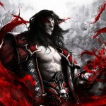 Castlevania: Lords of Shadow 2 – Revelations DLC Trailer Released
