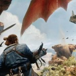 Fourth Dragon Age: Inquisition Character Leaked and Some Rumors Follow Suit