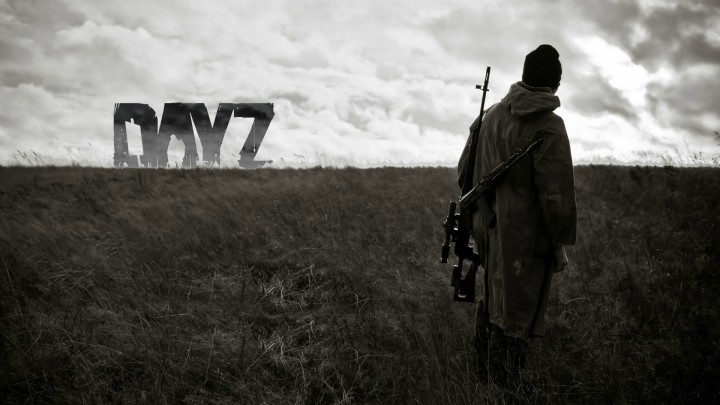 DayZ Sells 1.7 Million Copies