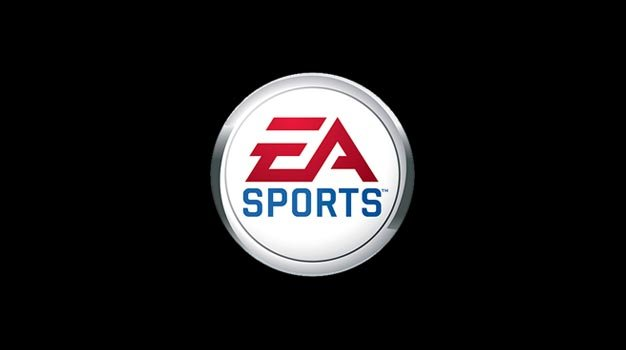 The Monopolization of Sports Titles in the Games Industry