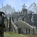 The Price of a Proper MMO: Elder Scrolls Online