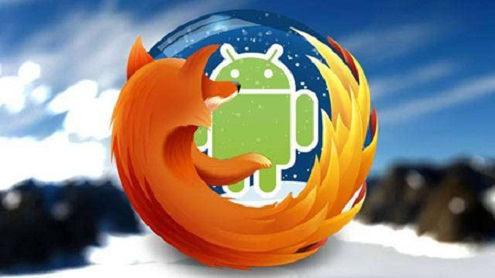 Downloads android firefox delete