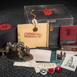 Wolfenstein: The New Order – Panzerhund Edition Announced
