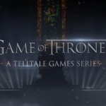 Details Revealed About the Time Period of Telltale's Game of Thrones