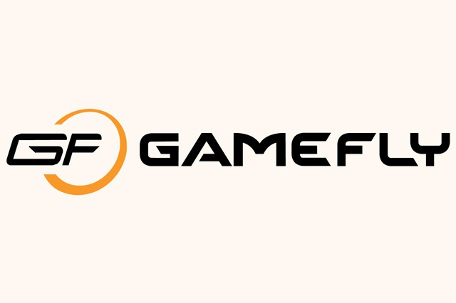 GameFly digital store offering 30% off Battlefield 4, 50% off Call of Duty: Ghosts, 60% off Batman: Arkham Origins and more