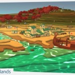 "Godus 2.0 Update Kills Saves, Brings ""Vast Changes"""