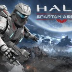 Halo: Spartan Assault is Coming to Steam