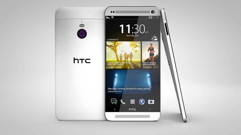 Audio Htc One m8 Htc One m8 2014 Price Review