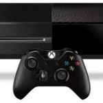 Xbox One to unbundle the Kinect in 2015