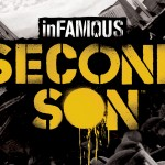 Infamous: Second Son will not support user-generated content