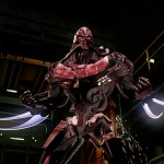 Killer Instinct Will Get Fulgore On April 9, Update Adds Arcade Mode
