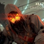 Killzone: Shadow Fall Patch 1.30 Adds Gameplay Changes And More