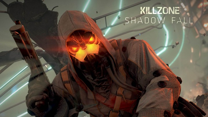 "Guerrilla Games: ""Killzone is waiting"""