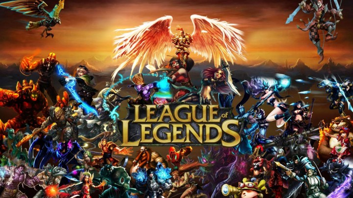 Report: Korean League of Legends pro in critical condition after a suicide attempt due to sponsorship scam