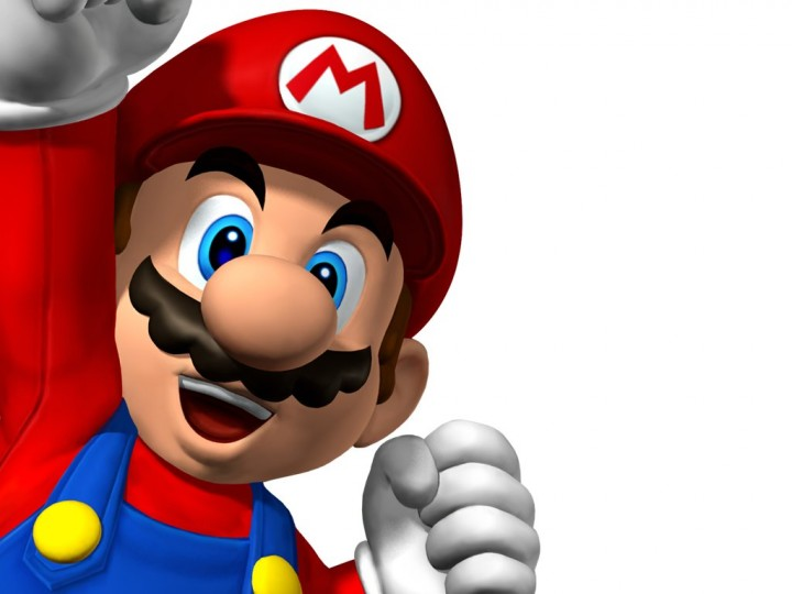 Nintendo discusses why their games aren't on smartphones