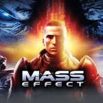Remastered Editions of the Mass Effect Trilogy for PS4 and Xbox One