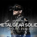 Metal Gear Solid 5: Ground Zeroes Can Be Beaten In Ten Minutes