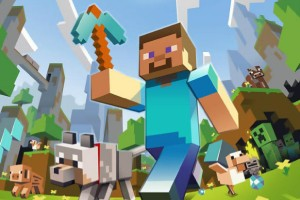 Minecraft: Xbox One Edition releases September 5th