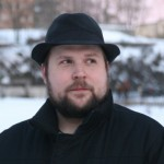 "Notch Cancels, ""Potential Free Version of Minecraft Designed to Promote VR"""