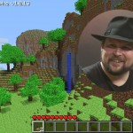 Minecraft creator Notch won't be supporting VR anymore
